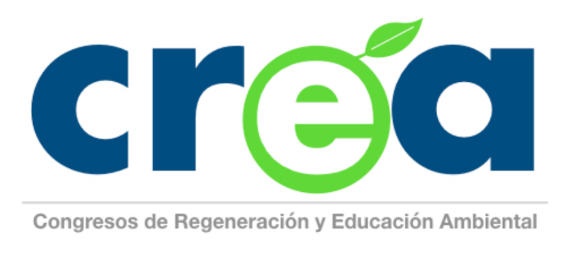 CONGRESOS DE RGENERACIÓN Y EDUCACIÓN AMBIENTAL